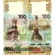 Банкноты РФ