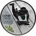 3 рубля 2012 г. XXII Олимпийские зимние игры в г. Сочи - Скелетон, серебро, пруф